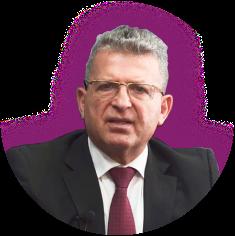 Мохаммад Салім Алотті