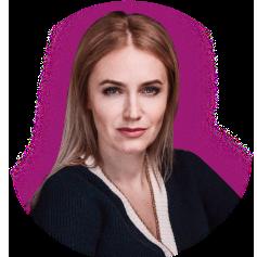 Ольга Соловйова