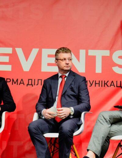 taxconf_bca_events_2