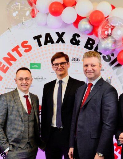 taxconf_bca_events_4