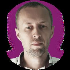 Андрій Забловський